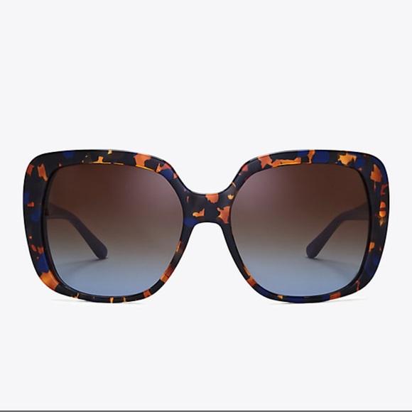 305516ffb1e3 Tory Burch Sunglasses NWOT. M_5ba263f22e147858753fbdb4